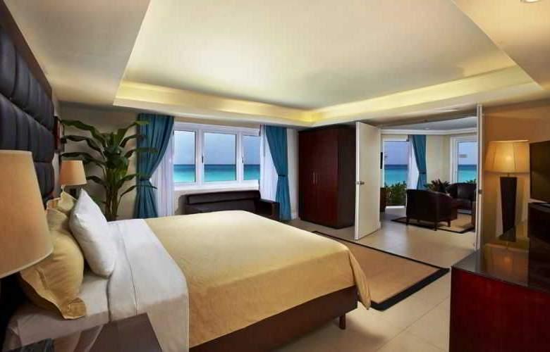 Divi Aruba All Inclusive - Room - 25