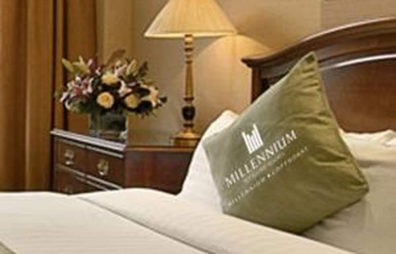 COPTHORNE HOTEL - Hotel - 1