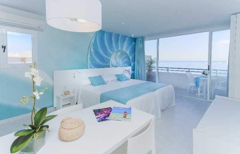 Marina Playa - Room - 23