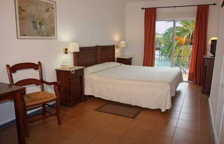 Campomar Playa - Room - 27