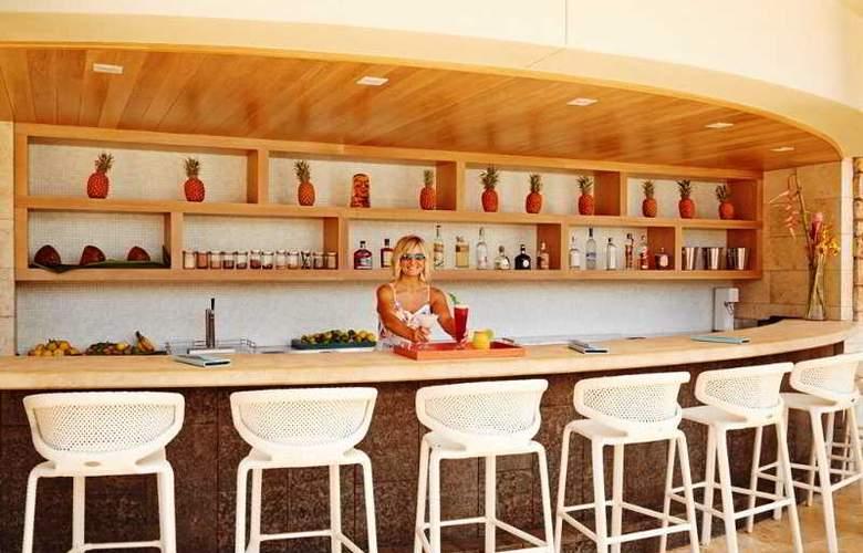 Hotel Wailea Maui - Bar - 5
