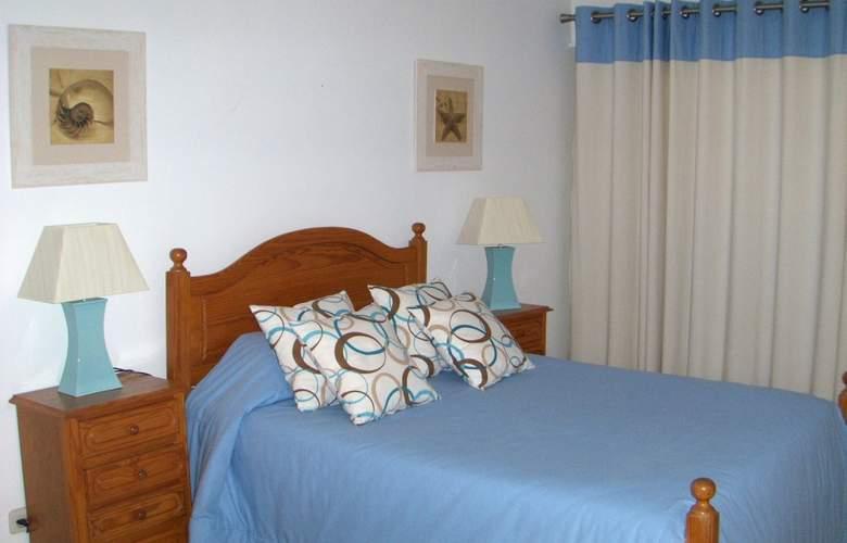 Garvetur Torres Mira Praia - Room - 1