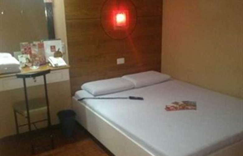 Hotel Sogo Edsa Caloocan - Room - 4