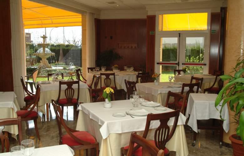 Bartos - Restaurant - 6