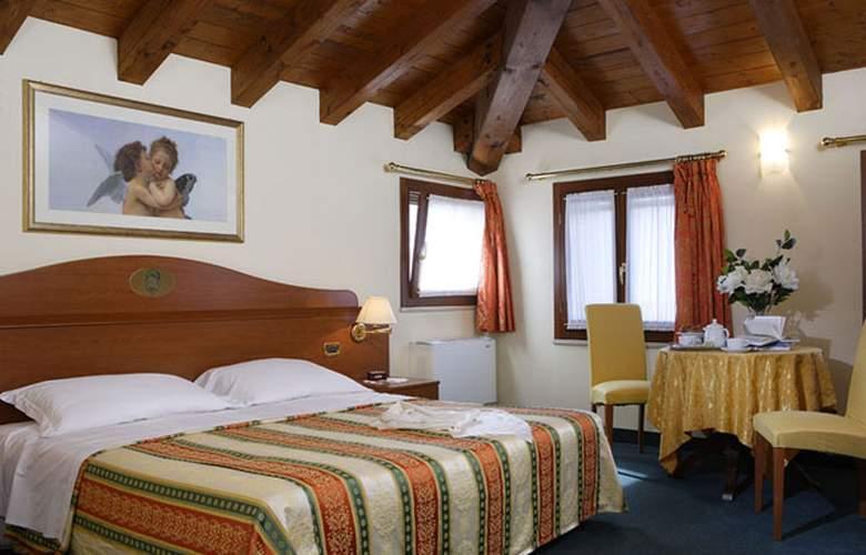 Antico Moro - Room - 2