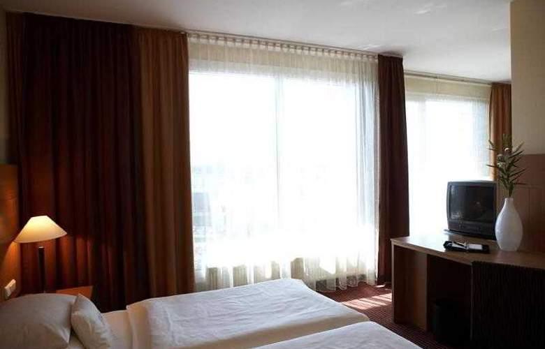Park Consul Koln - Hotel - 29