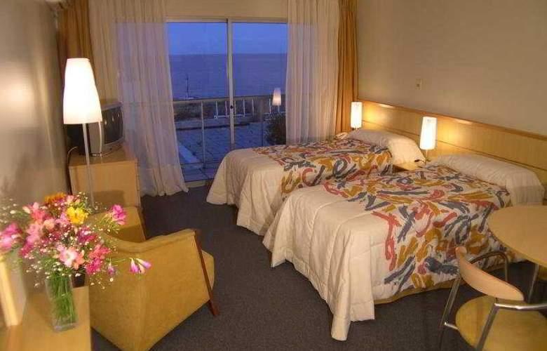Punta Trouville Apart - Room - 3