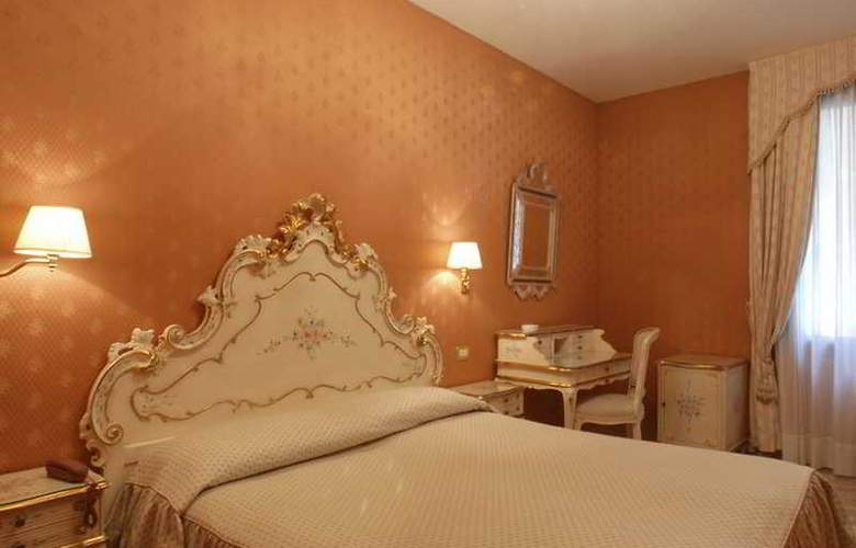 Canaletto - Room - 1