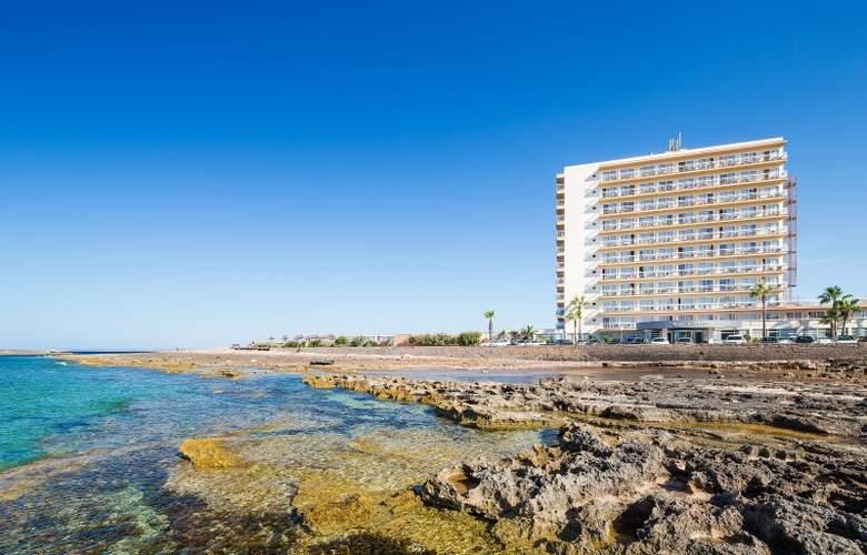 THB Sur Mallorca - Hotel - 10