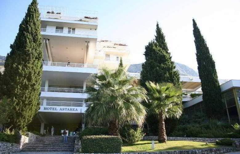 Astarea - Hotel - 8