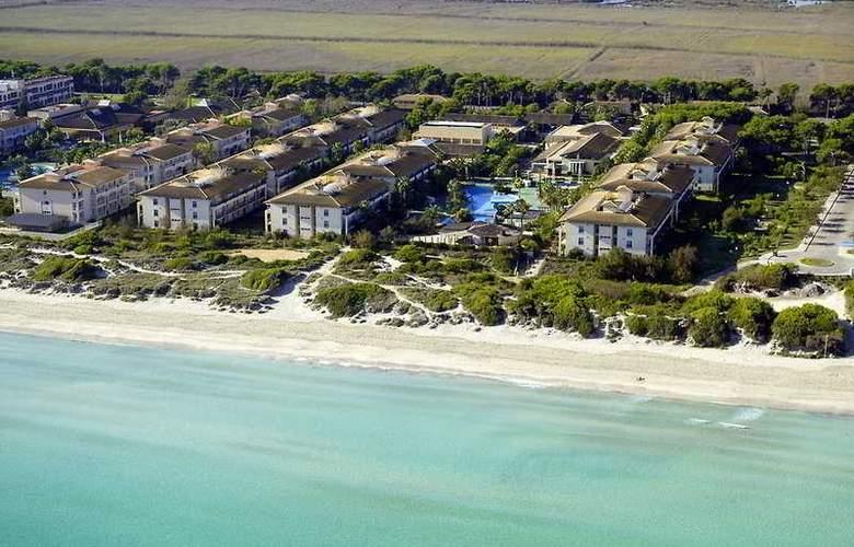 Eden Playa - Hotel - 0