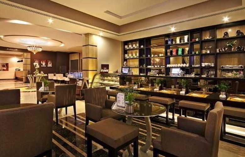 Mangrove by Bin Majid Hotels & Resorts - Sport - 10