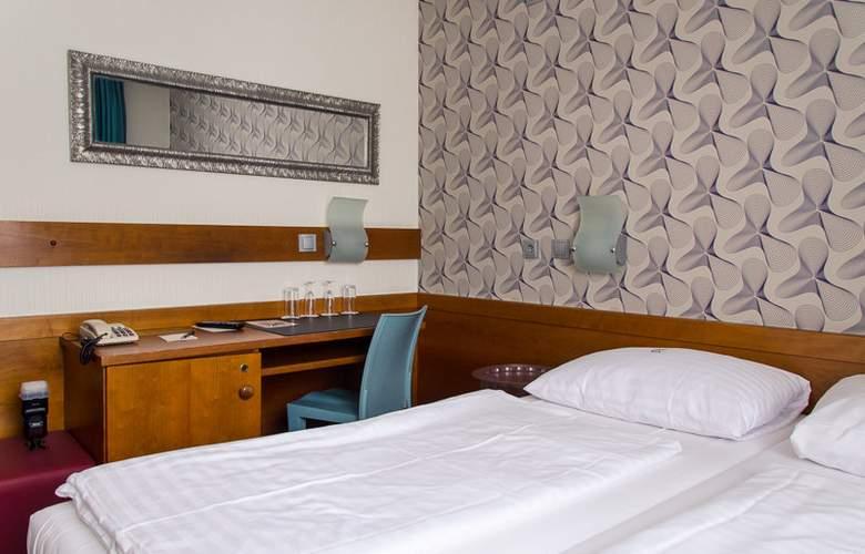 Viennart - Room - 9