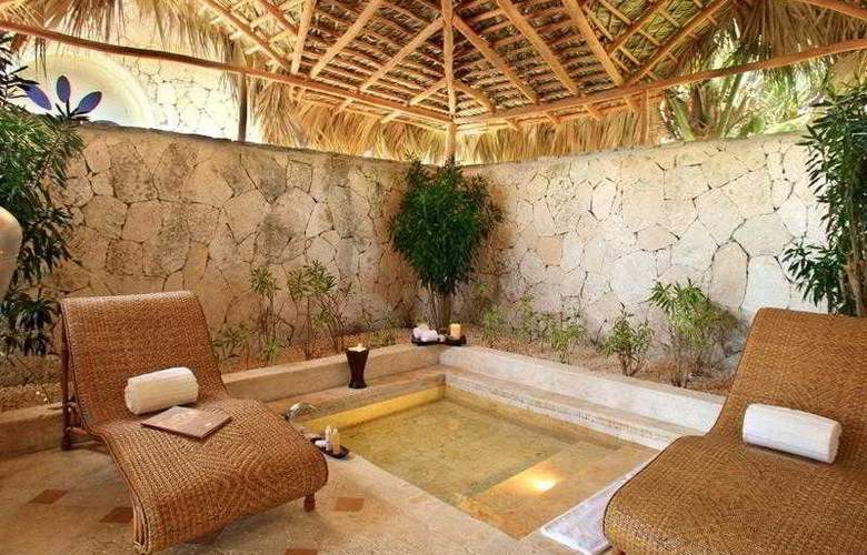 Sanctuary Cap Cana by Playa Hotels & Resorts - Hotel - 16