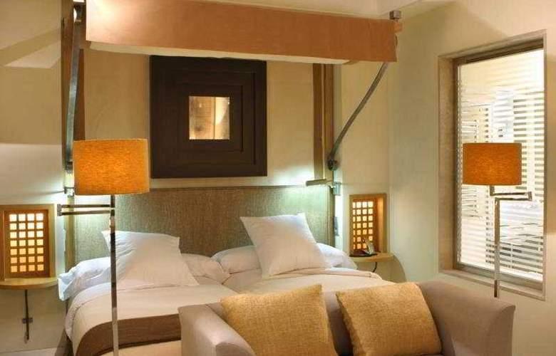 Villa Oniria - Room - 6