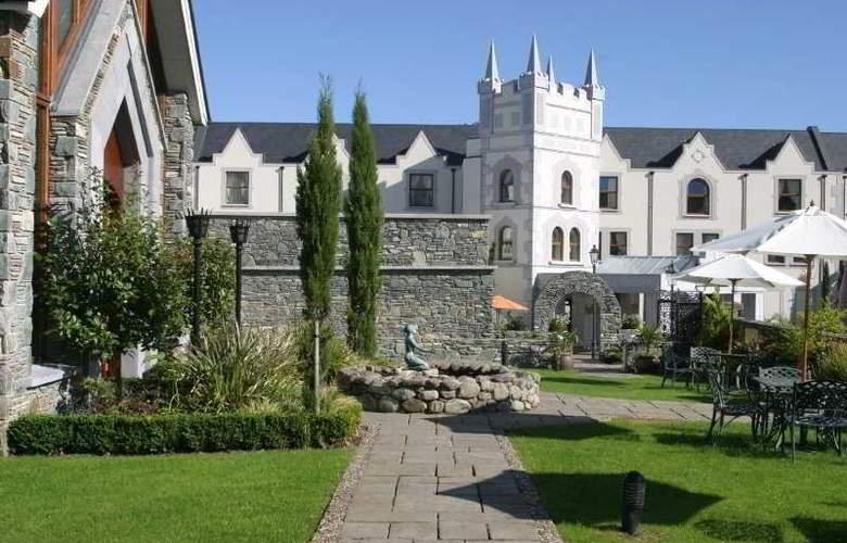 Muckross Park Hotel & Cloister Spa - General - 1