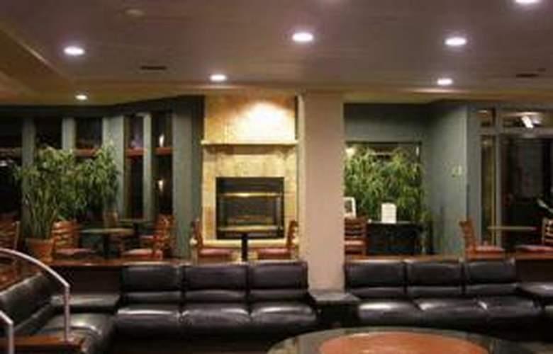 Lionshead Inn - Hotel - 7