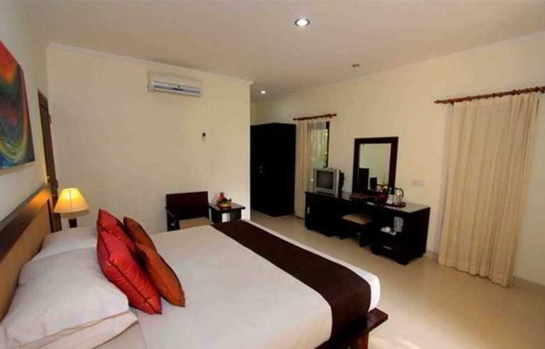 Puri Raja - Room - 5
