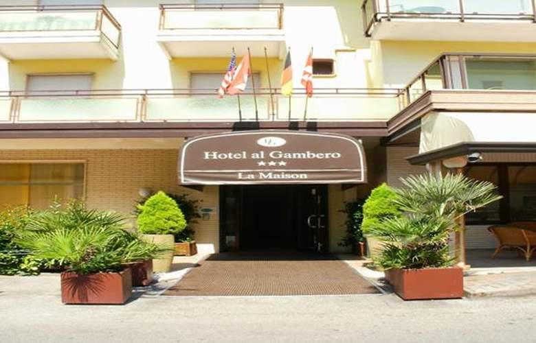 La Maison - Hotel - 0