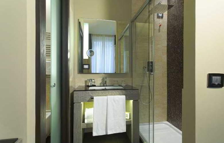 Rome Life - Room - 19