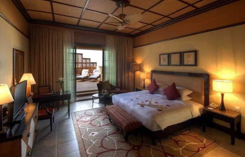Desert Island Resort and Spa By Anantara - Room - 4