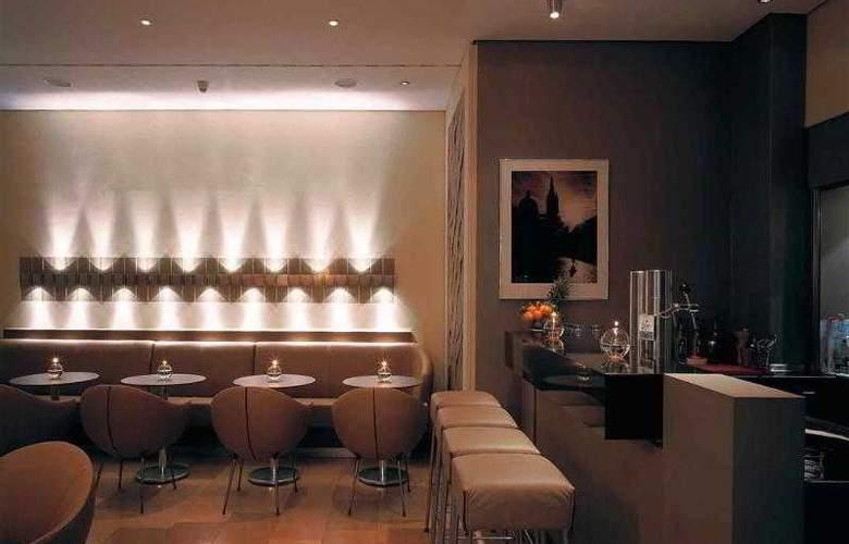 Mercure Aachen am Dom - Hotel - 7