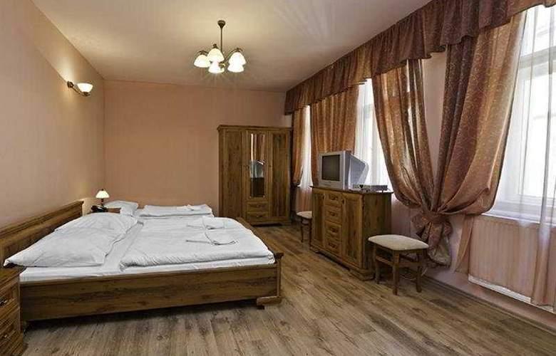 U Kocku - Room - 5