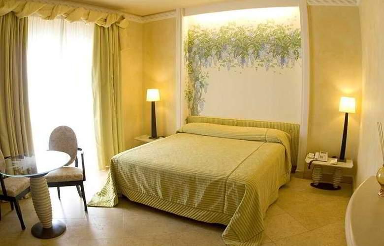 Romano Palace - Room - 5