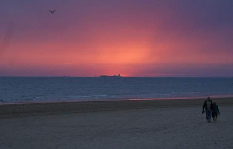 Las Dunas - Beach - 25