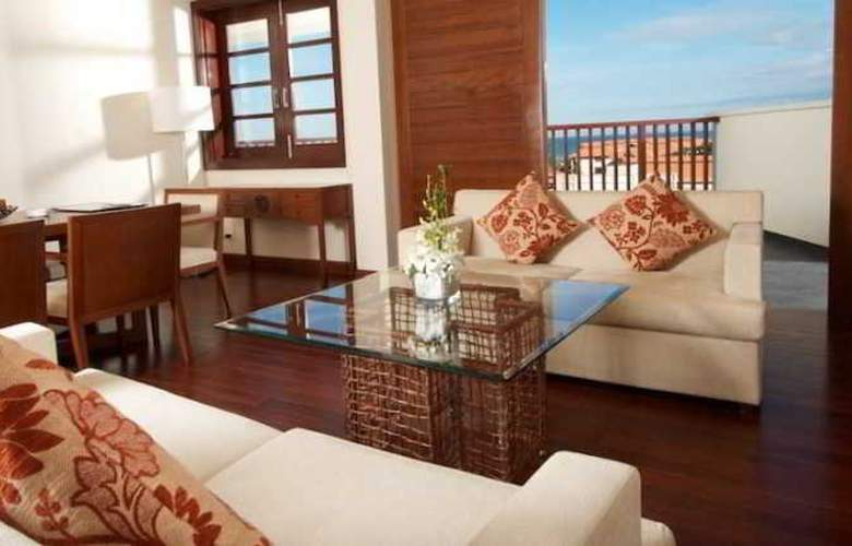 Pullman Danang Beach Resort - Room - 4