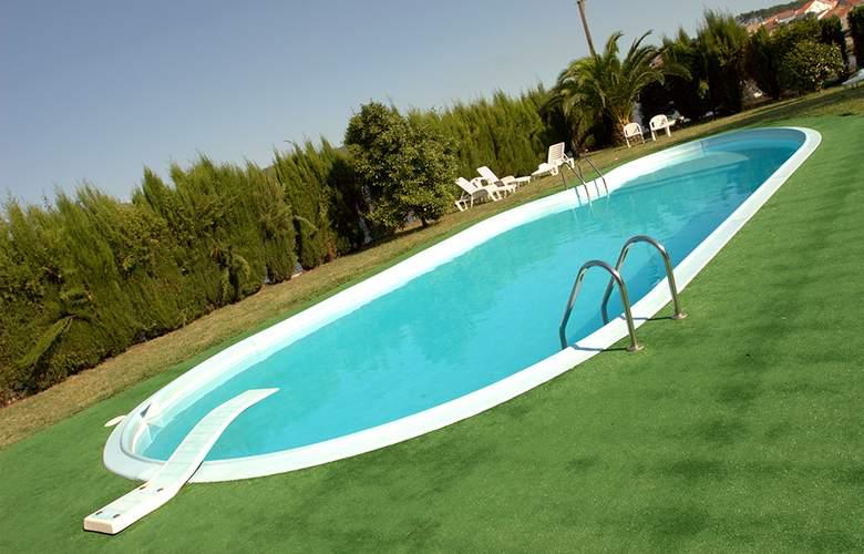 Park - Pool - 4
