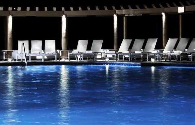 Hilton Santa Barbara Beachfront Resort - Hotel - 24