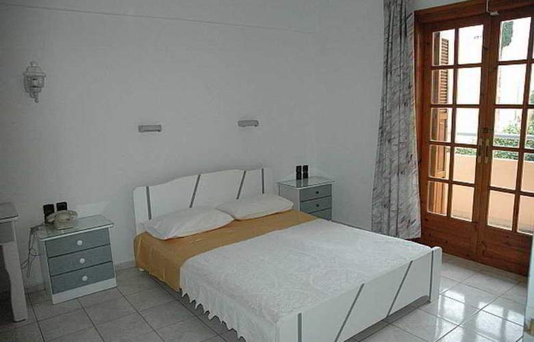 La Luna - Room - 2