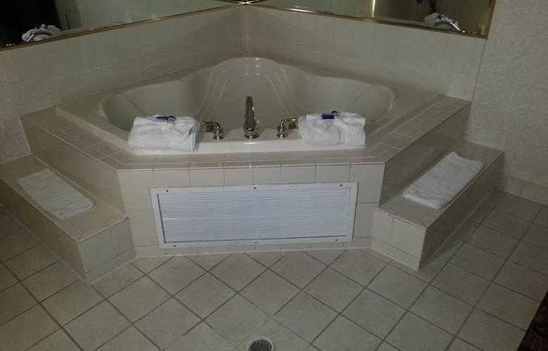 Best Western Joliet Inn & Suites - Hotel - 46