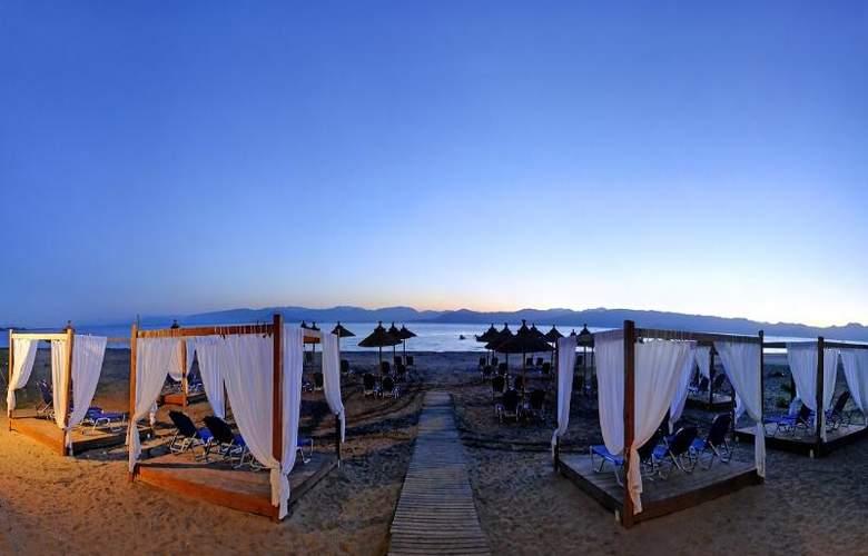 Island Beach Annex - Beach - 17