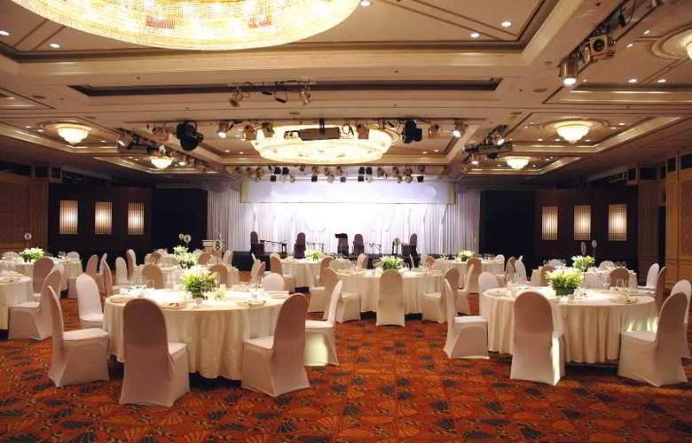 Jeju Kal - Conference - 22