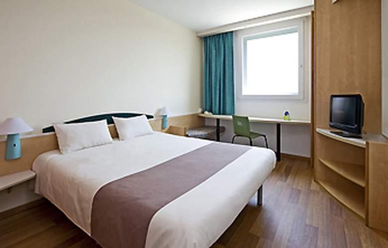 Ibis Granada - Room - 2