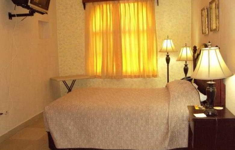 Aloha Nicaragua - Room - 6