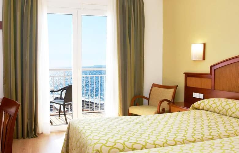 Cabo Blanco - Room - 3