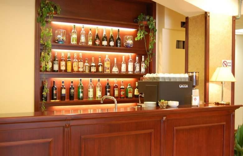 Astor - Bar - 3