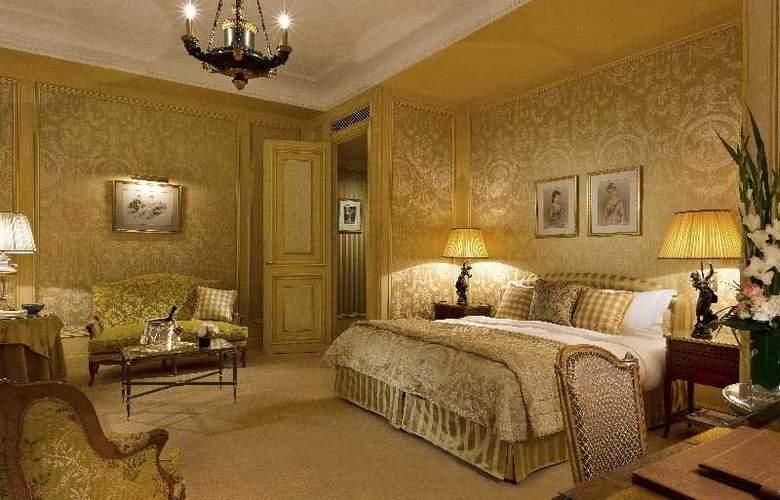 San Regis - Room - 7