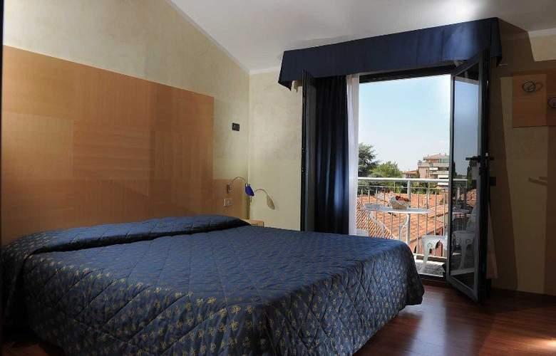 Floris - Room - 2