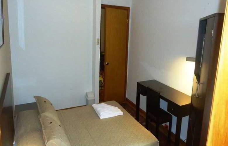 Casa Gaia - Room - 2