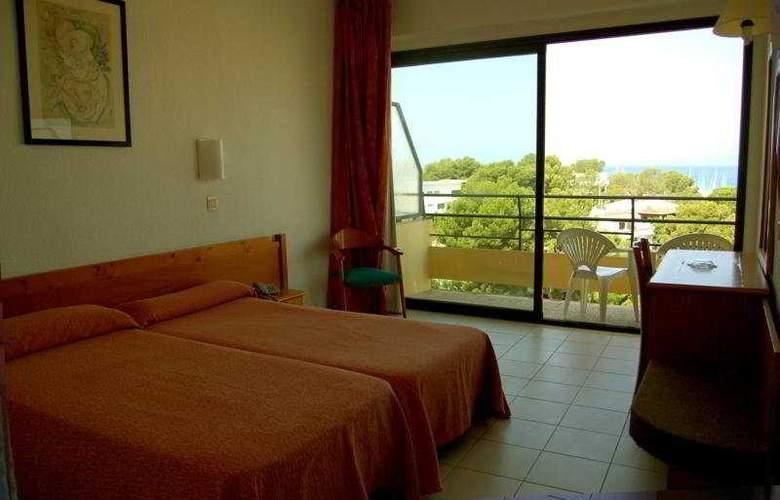 Amazonas - Hotel - 0