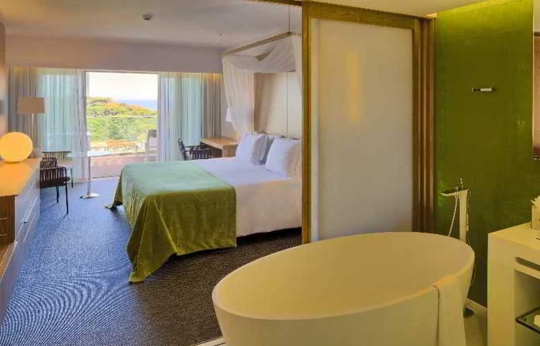Epic Sana Algarve - Room - 8