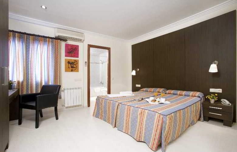 Costa Blanca - Room - 5