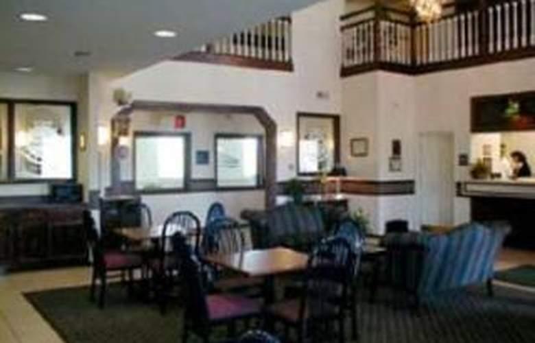 Comfort Inn - General - 2