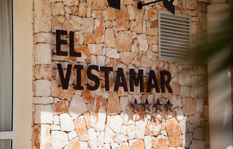 Vistamar by Pierre & Vacances - Hotel - 10