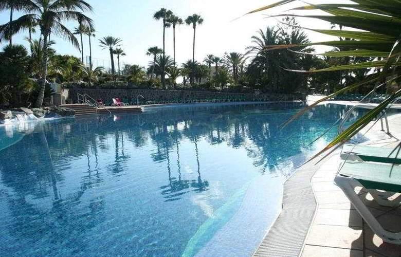 Ifa Interclub Atlantic - Pool - 7