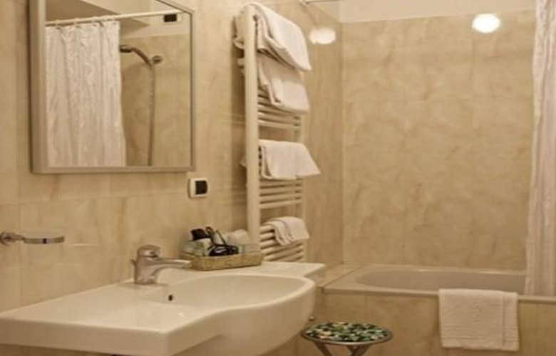 Duomo - Hotel - 4